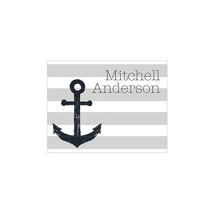 nordicus anchor.SQ