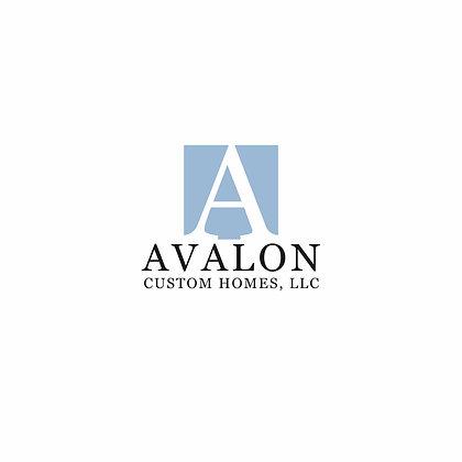 avalon custom homes