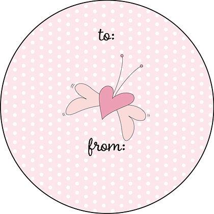 valentine's day 1