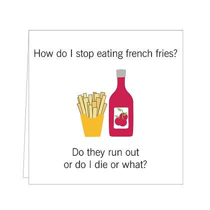 inspo 17 fries