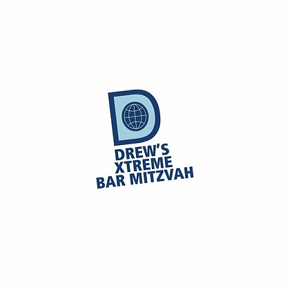 drew's bar mitzvah