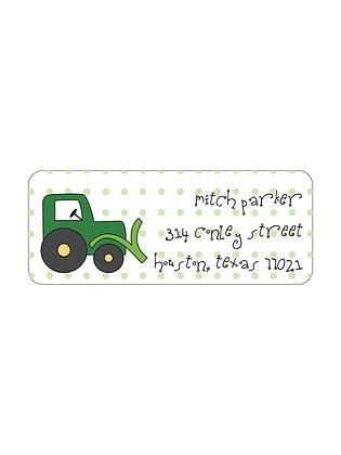 tractor1.lab