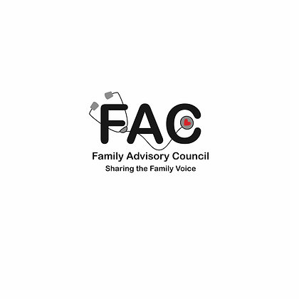 family advisory council