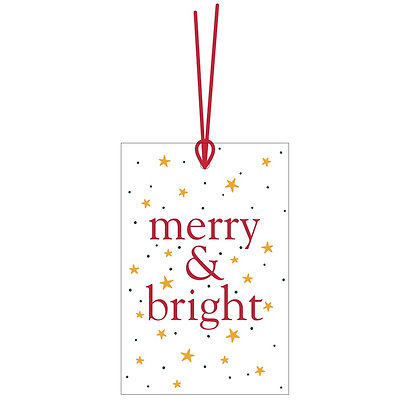 merry & bright.gt