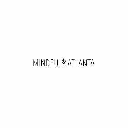mindful atlanta