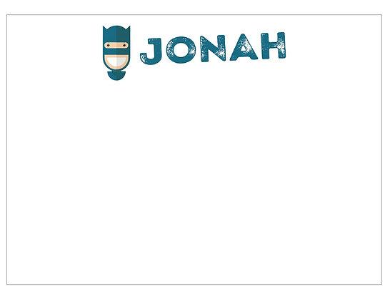 jonah.fnc