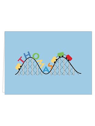 rollercoaster.nc