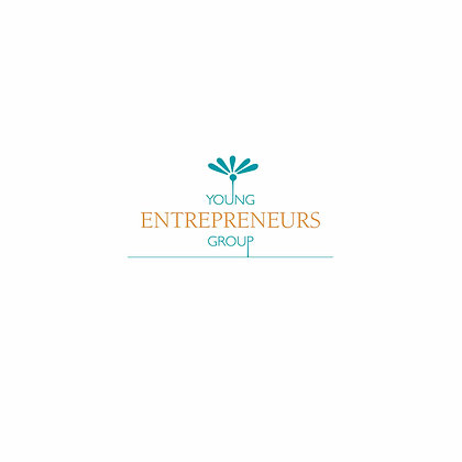 young entrepreneurs group