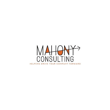 mahony consulting