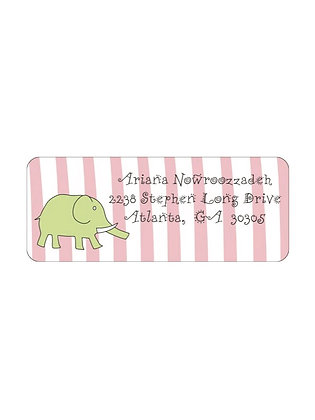 elephant.lab