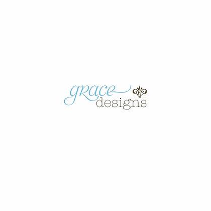 grace designs