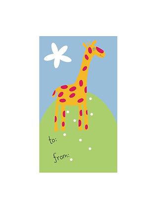 giraffe.snglcc