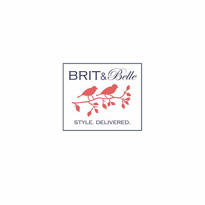 brit & belle
