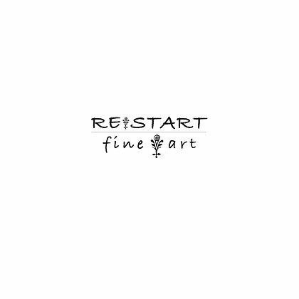 restart fine art