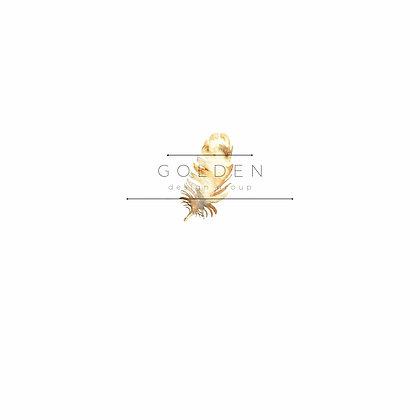 golden design group