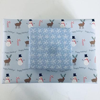 wp.holiday designs