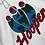Thumbnail: HooperWrld Hoodie