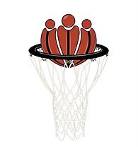 The Hoop Community