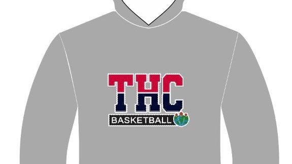 THC / USA Basketball