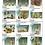 "Thumbnail: ""Les figurines Modernes King & Country"" - tome 1 - ""Les Thèmes divers"""
