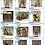 """Thumbnail: """"Les figurines Modernes King & Country"""" - tome 2 - """"Les Grandes Guerres"""""""