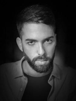Rafael R Villalobos_Jean Baptiste Huong_