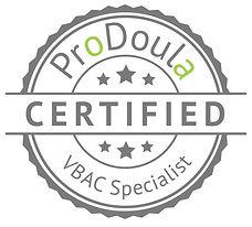 prodoula-VBAC-badge.jpg