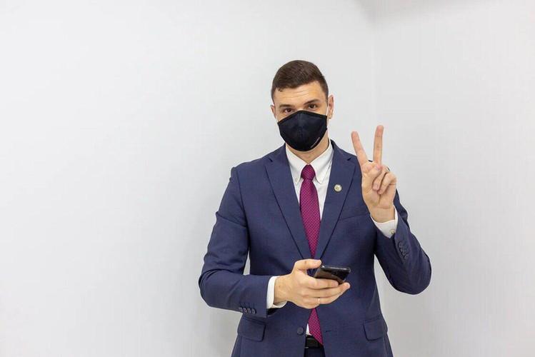 MMXXМосковский Кубок Сомелье
