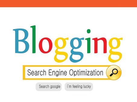 Blog Writing Services To Get Awesome Content