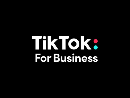 How To Use TikTok For Business? 5 Prominent Ways That Actually Work