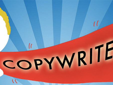 A Guide to Freelance Copywriting For Beginners