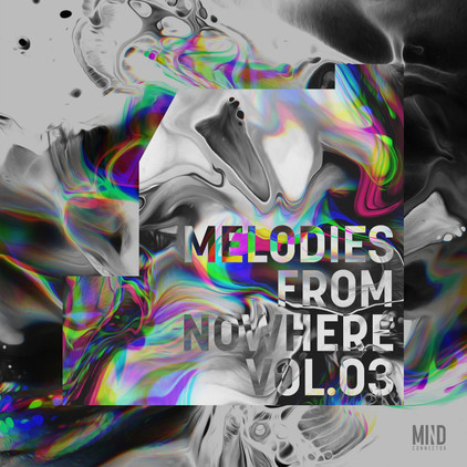 Melodies From Nowhere