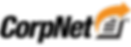 CorpNet-Logo-Bold-MEDIUM-Transparent.png