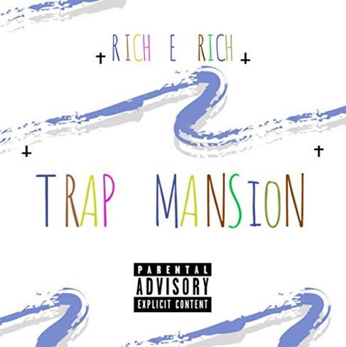 Trap Mansion.jpg