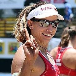 Vicky Arvaniti