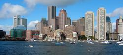 Boston_Financial_District_skyline