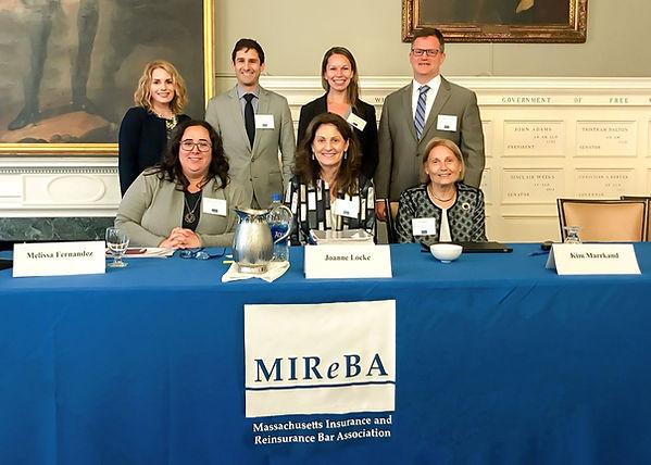 MIREBA Symposium 2019 Pic.jpg