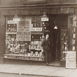 Howell&Walsh_03.1932-min.jpg