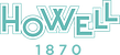 Howell_1870_logo.png
