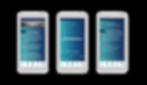 On_3_ScreensArtboard-8.png