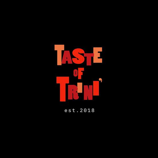 Taste of Trini