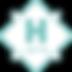 H_Logo_1.png