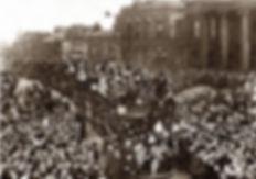 Oldham_c.1900-min.jpg