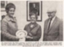Mary_Howell_Centenury_plate_1970-min-min