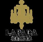 LAPADA-Logo copy.png
