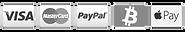 Creadit_card_logos.png