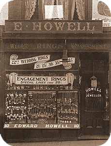E Howell shop front-min.png