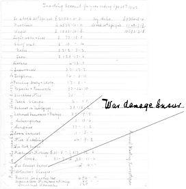 War_Insurance_1942_1-min.jpg