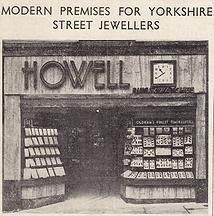 News-apaper-1930small.png