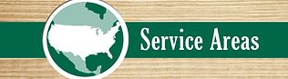 American Lumber Service Areas